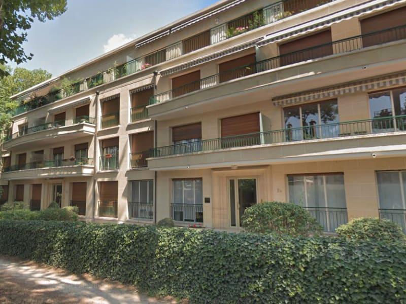 Location appartement Maisons laffitte 2500€ CC - Photo 2