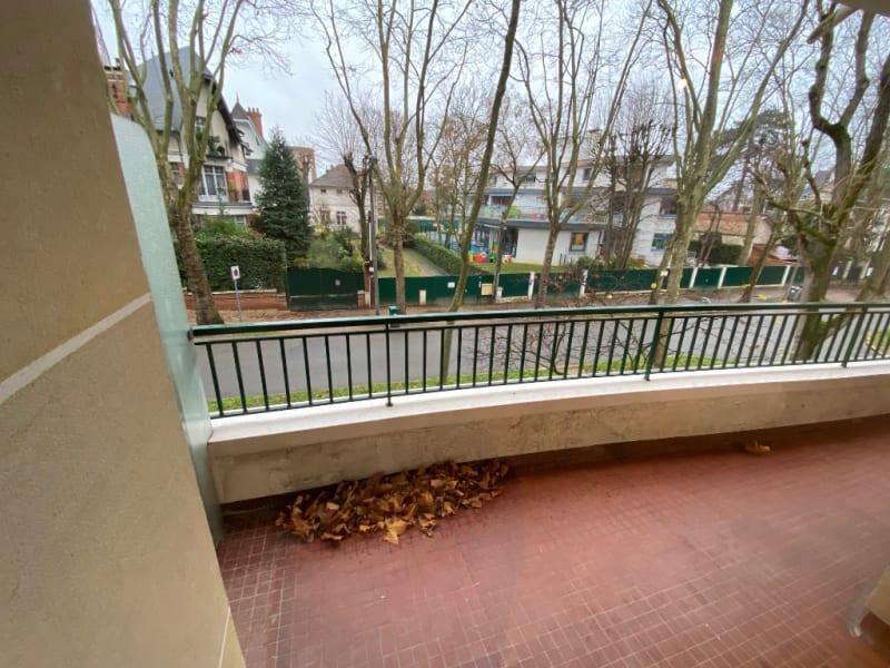 Location appartement Maisons laffitte 2500€ CC - Photo 3