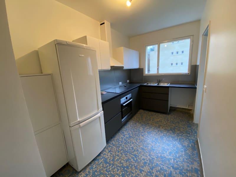 Location appartement Maisons laffitte 2500€ CC - Photo 6