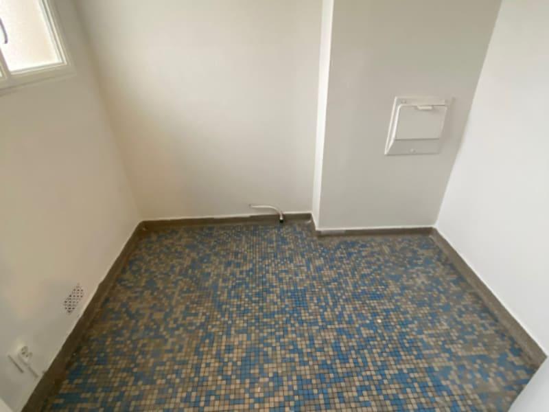 Location appartement Maisons laffitte 2500€ CC - Photo 7
