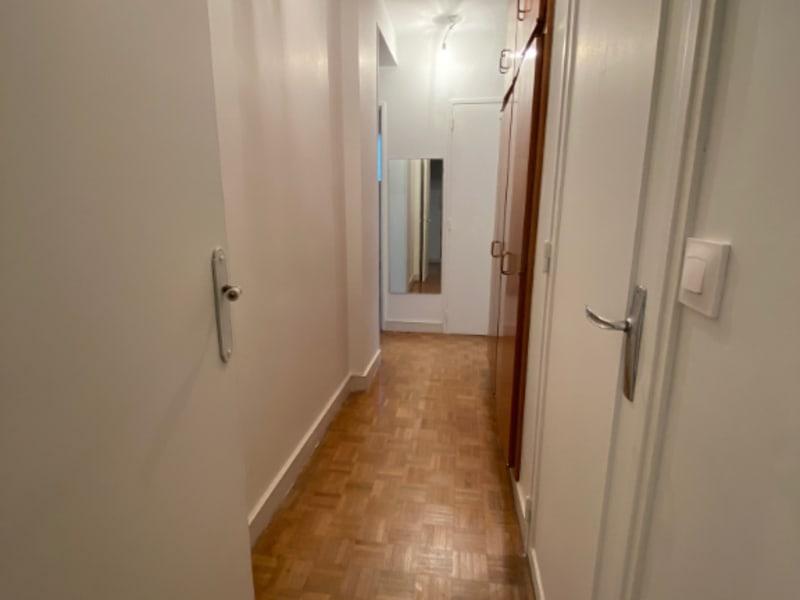Location appartement Maisons laffitte 2500€ CC - Photo 8