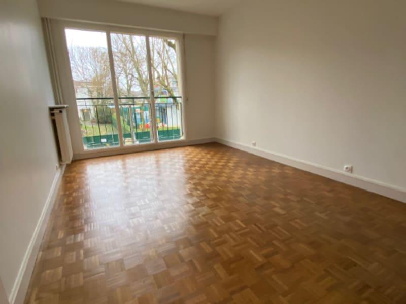 Location appartement Maisons laffitte 2500€ CC - Photo 9