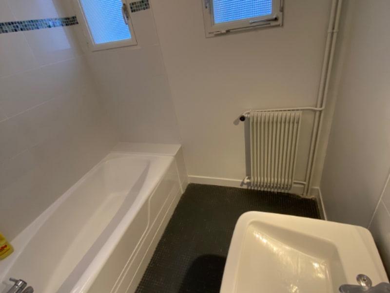 Location appartement Maisons laffitte 2500€ CC - Photo 10