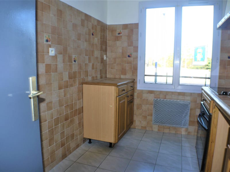 Sale apartment Marseille 9ème 122 900€ - Picture 3