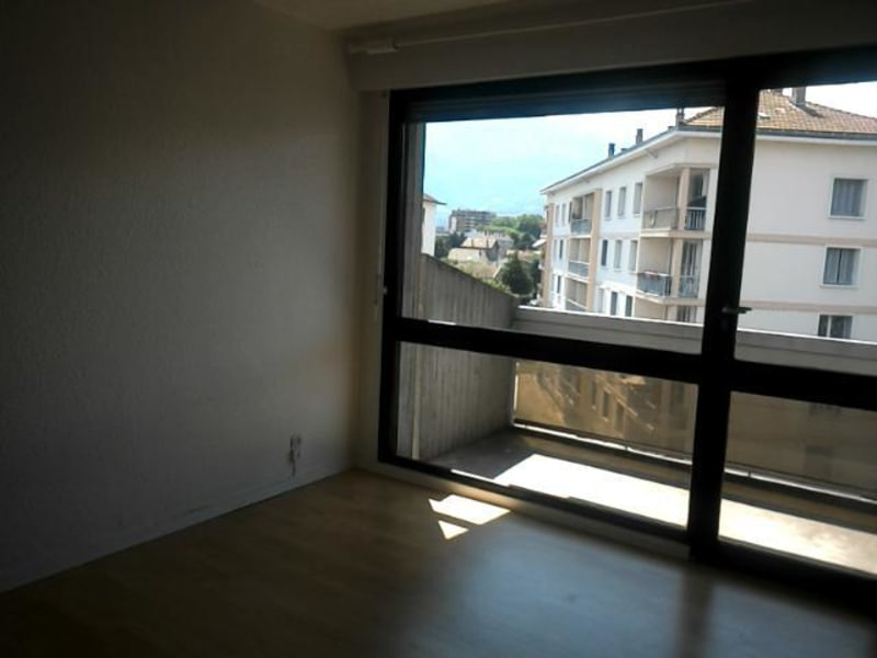 Location appartement Grenoble 434€ CC - Photo 3