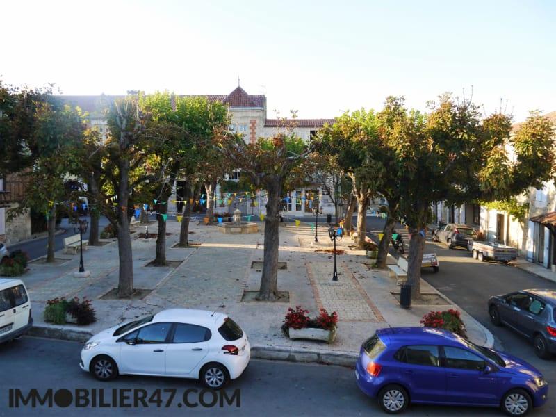 Sale house / villa Prayssas 119000€ - Picture 3