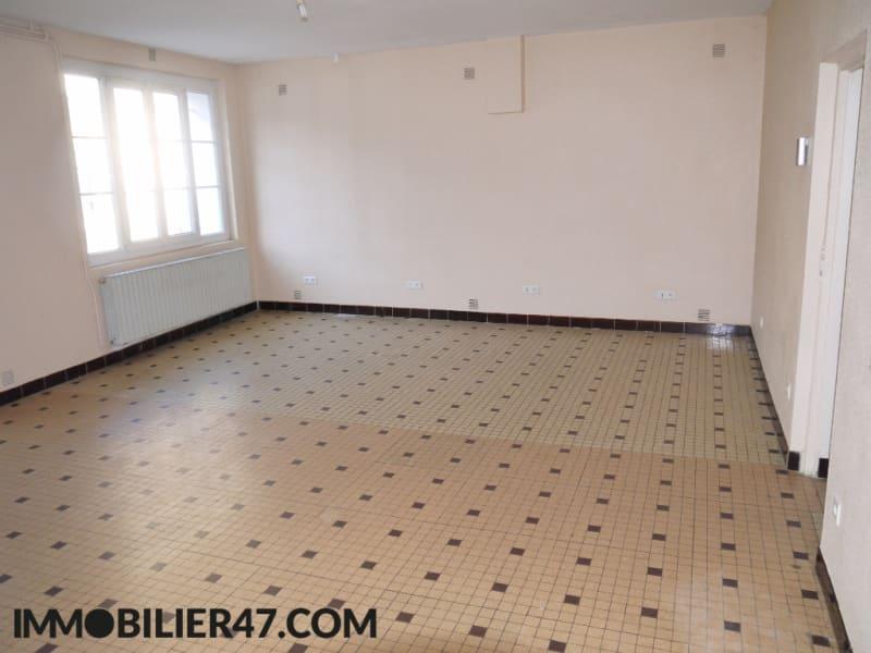 Sale house / villa Prayssas 119000€ - Picture 4