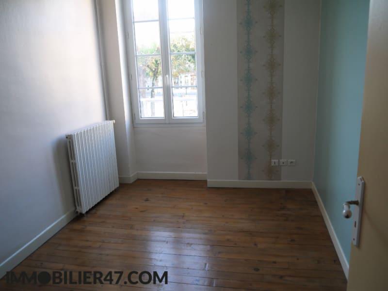 Sale house / villa Prayssas 119000€ - Picture 7