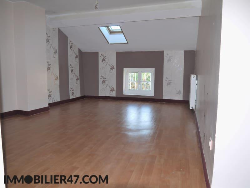 Sale house / villa Prayssas 119000€ - Picture 9