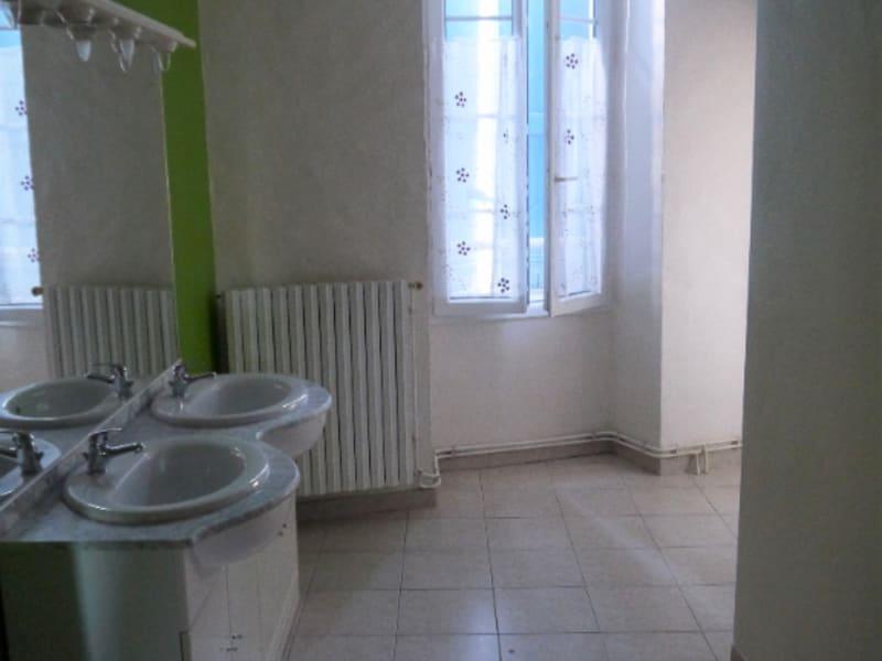 Sale house / villa Prayssas 119000€ - Picture 11