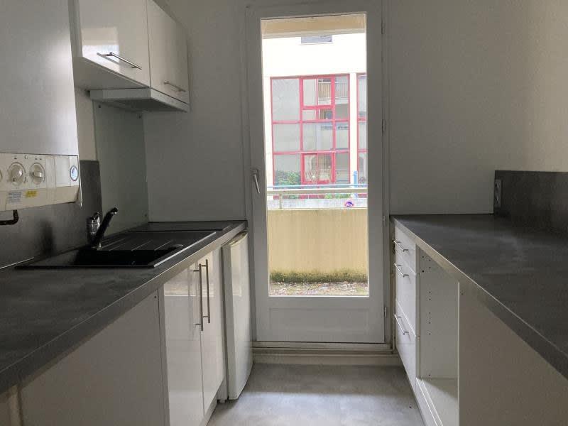 Vente appartement Perigueux 91000€ - Photo 3