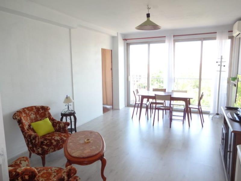 Sale apartment Toulouse 224675€ - Picture 3
