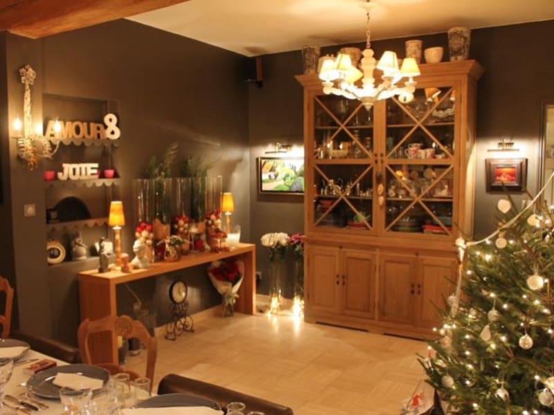 Verkauf von luxusobjekt haus Cuise la motte 699000€ - Fotografie 3