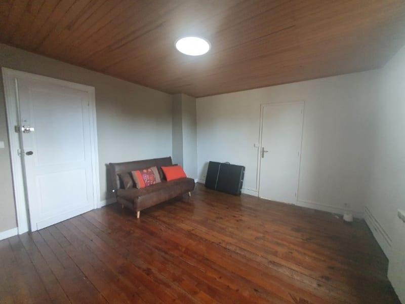 Rental empty room/storage Mios 390€ HC - Picture 3