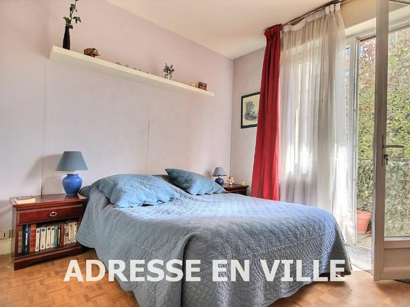 Vente appartement Asnieres sur seine 319000€ - Photo 4