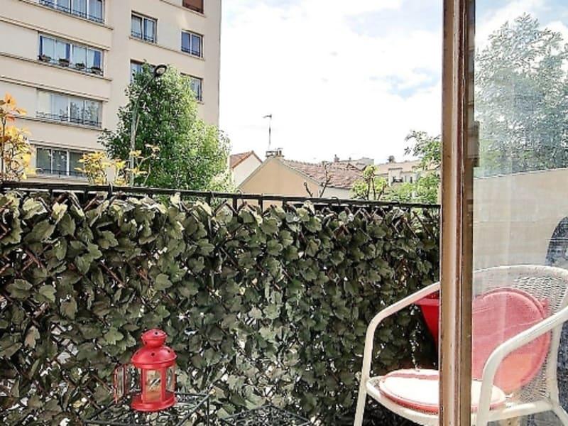 Vente appartement Asnieres sur seine 319000€ - Photo 5