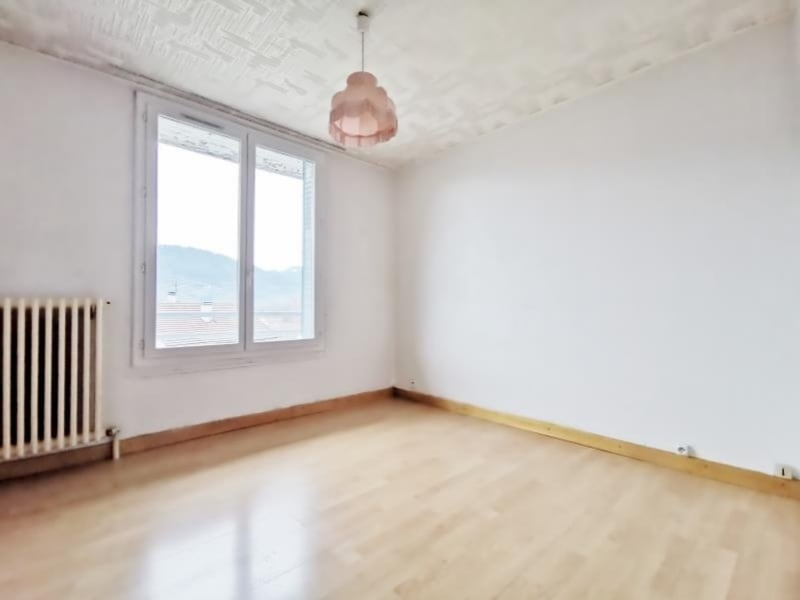 Vente appartement Scionzier 125 000€ - Photo 3