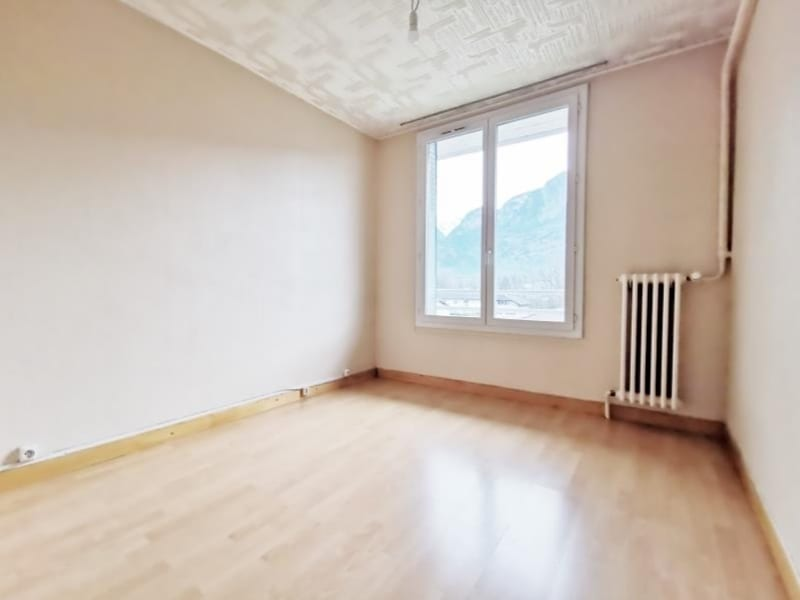 Vente appartement Scionzier 125 000€ - Photo 8