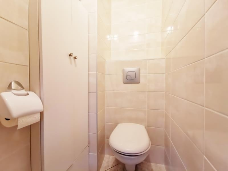 Vente appartement Scionzier 125 000€ - Photo 9