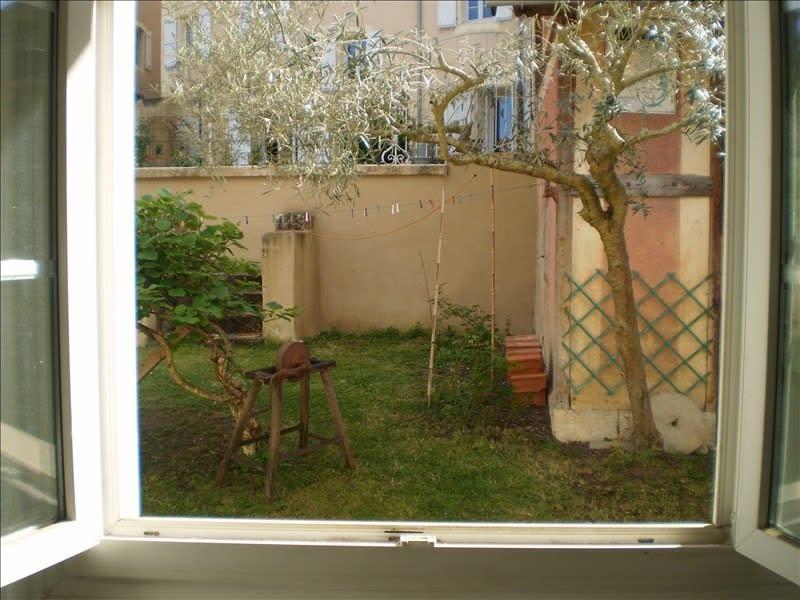 Rental apartment Auch 443€ CC - Picture 6