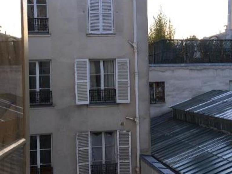 Location appartement Paris 6ème 803€ CC - Photo 7