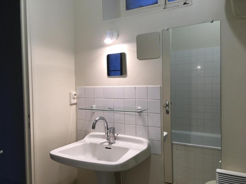Location appartement Paris 6ème 803€ CC - Photo 8