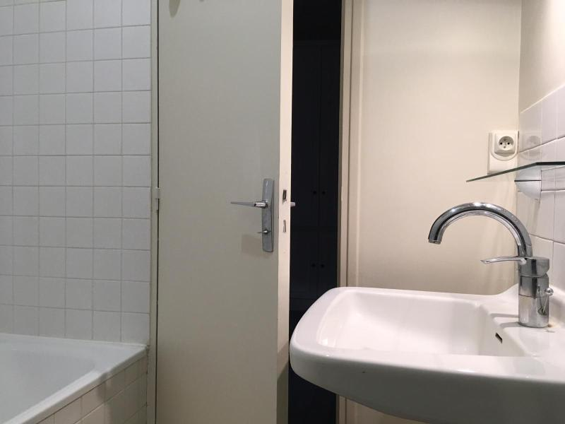 Location appartement Paris 6ème 803€ CC - Photo 9