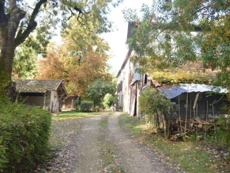 Sale house / villa Mauvezin 230000€ - Picture 1