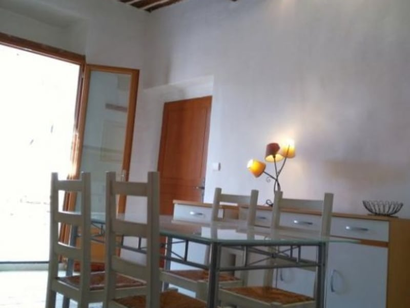 Vente appartement Eguilles 189000€ - Photo 2