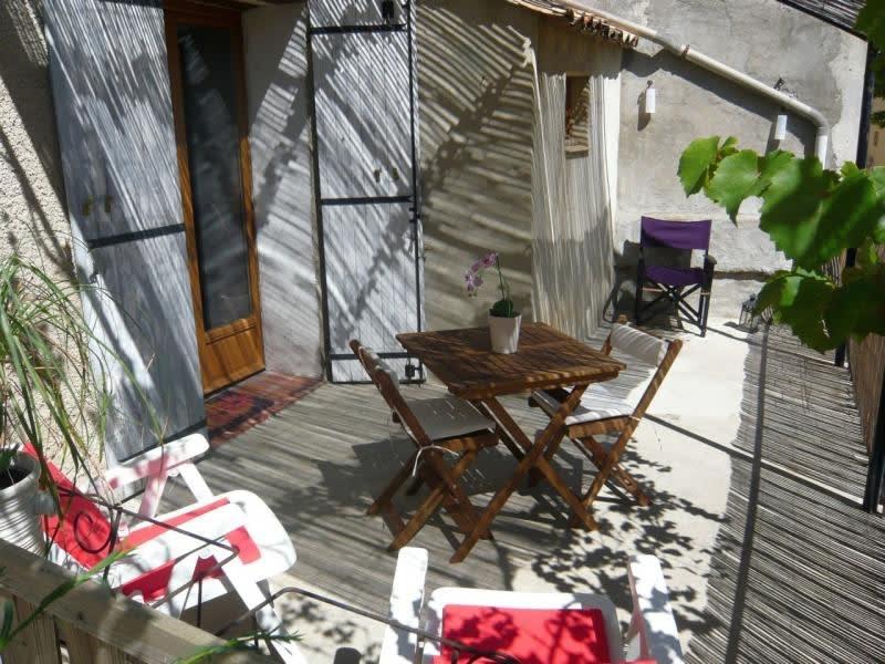 Vente appartement Eguilles 189000€ - Photo 6