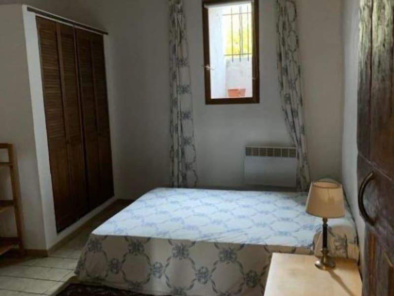 Vente appartement Eguilles 189000€ - Photo 7