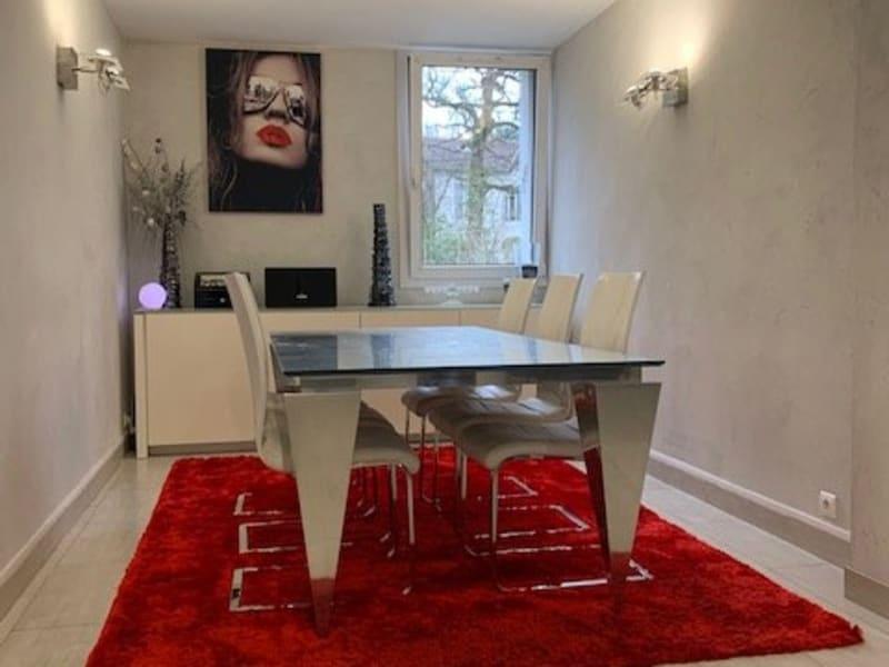 Vente appartement Le raincy 273000€ - Photo 3