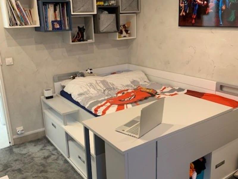 Vente appartement Le raincy 273000€ - Photo 6