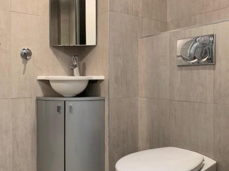 Vente appartement Le raincy 273000€ - Photo 10