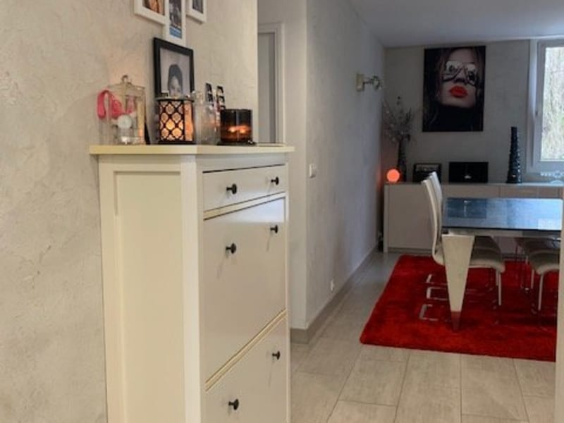 Vente appartement Le raincy 273000€ - Photo 4