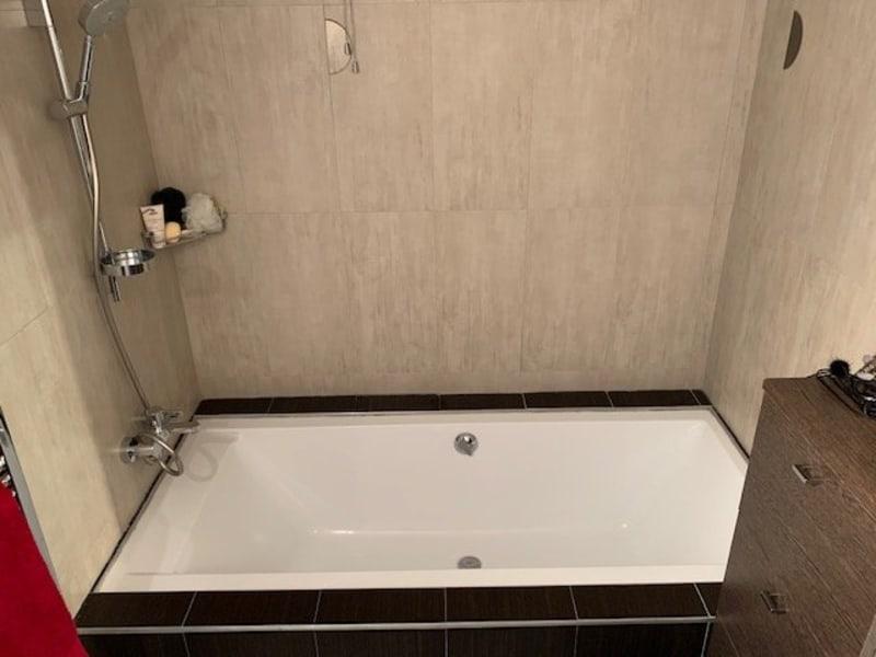 Vente appartement Le raincy 273000€ - Photo 9