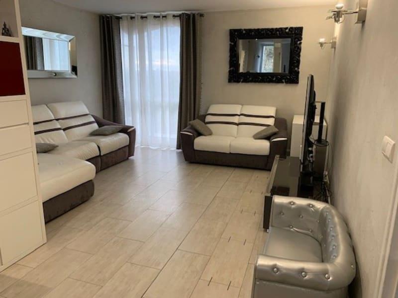 Vente appartement Le raincy 273000€ - Photo 2