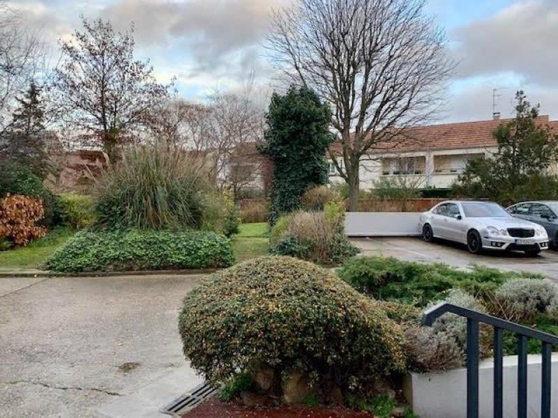 Sale apartment Gennevilliers 210000€ - Picture 3