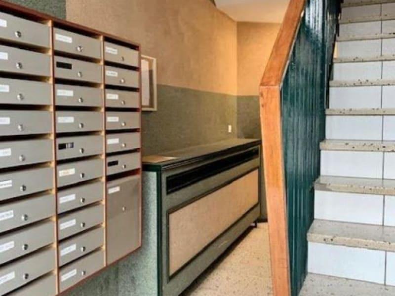 Sale apartment Gennevilliers 210000€ - Picture 4