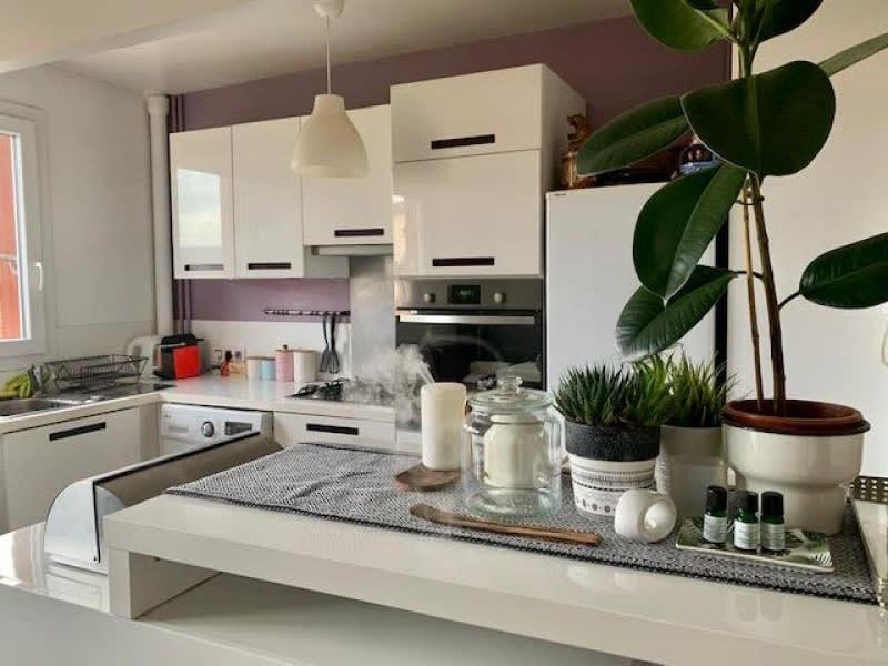 Sale apartment Gennevilliers 210000€ - Picture 8