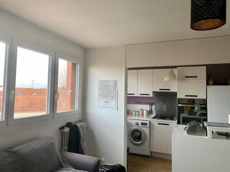Sale apartment Gennevilliers 210000€ - Picture 10