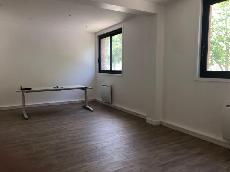 Alquiler  oficinas Bondoufle 740€ CC - Fotografía 4