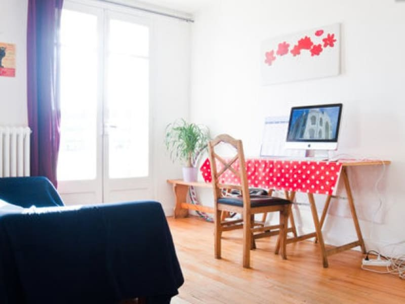 Vente appartement Toulouse 235320€ - Photo 4