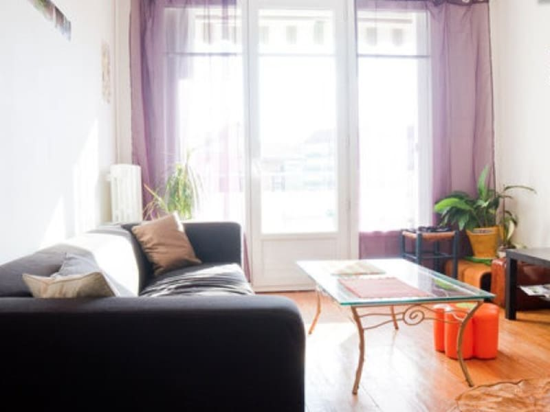 Sale apartment Toulouse 235 320€ - Picture 3