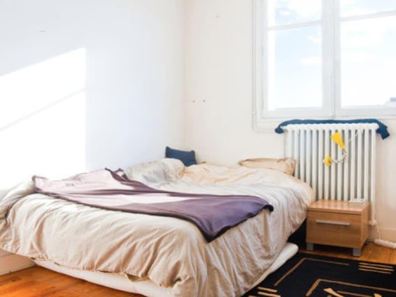 Vente appartement Toulouse 235320€ - Photo 6