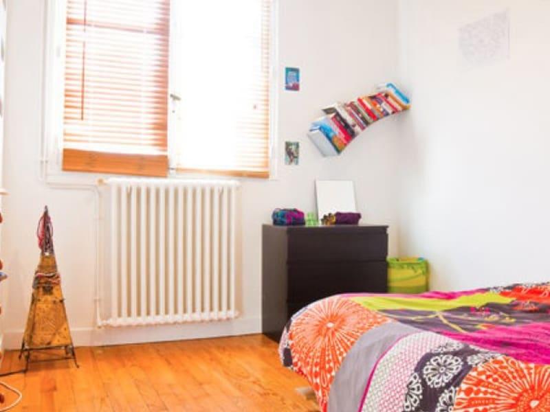 Vente appartement Toulouse 235320€ - Photo 8