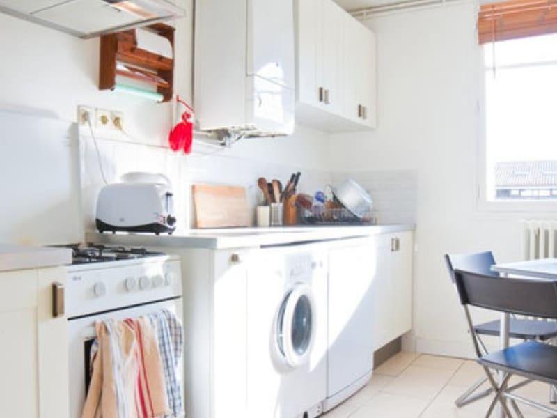 Vente appartement Toulouse 235320€ - Photo 5