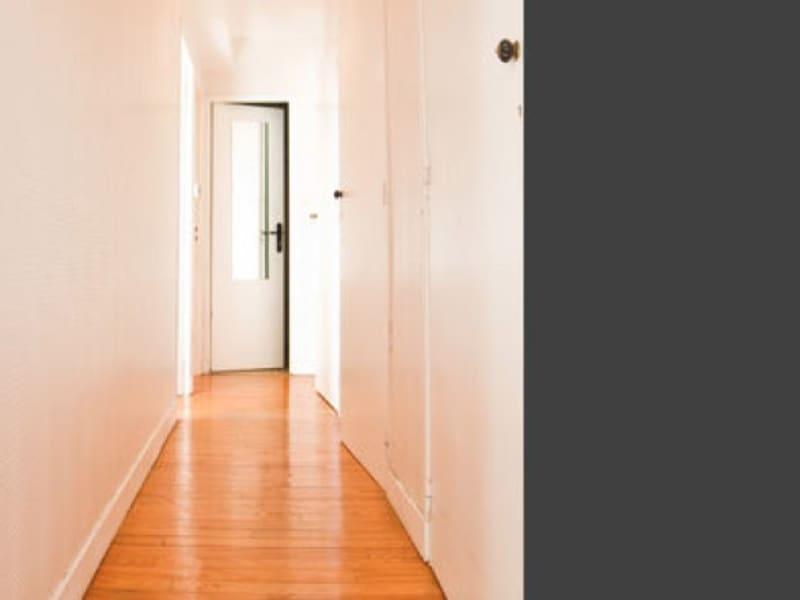 Vente appartement Toulouse 235320€ - Photo 7