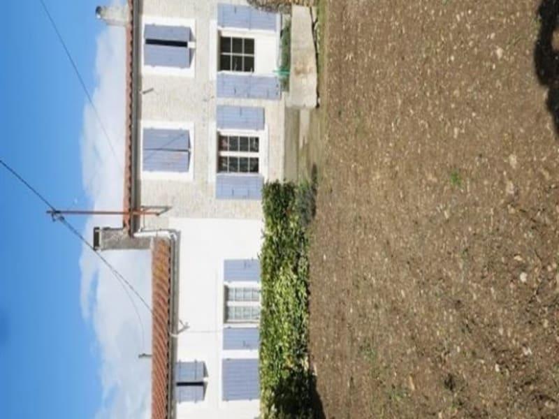 Vente maison / villa Le thou 239900€ - Photo 10