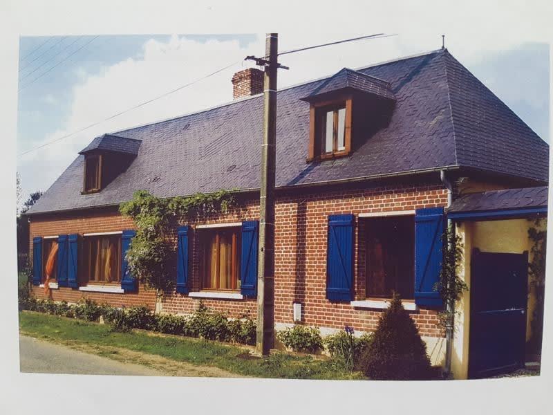 Vente maison / villa Brombos 270000€ - Photo 3